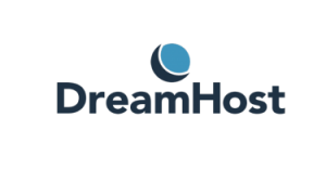 dreamhost-logo-375x195