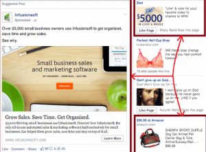 how-much-does-it-cost-to-advertise-on-facebook-ad-placements