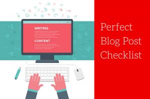 perfect-blog-post-checklist-1