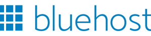 bluehost_logo-940x198-825x198