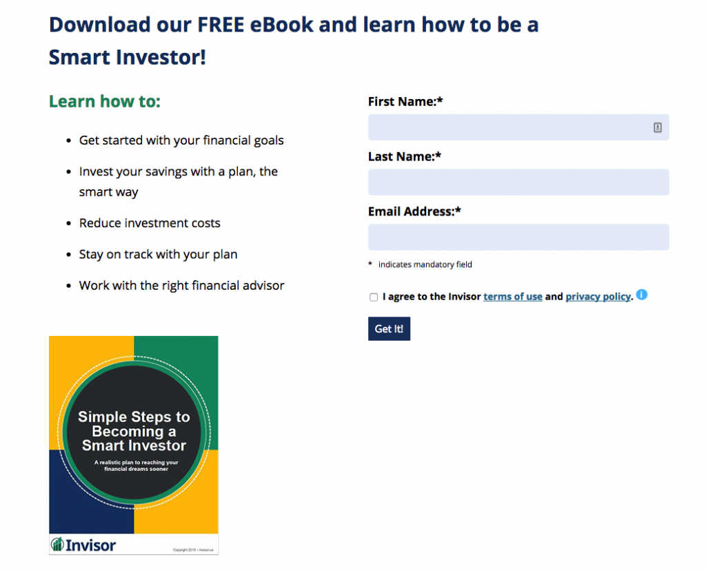 download-free-ebook-example