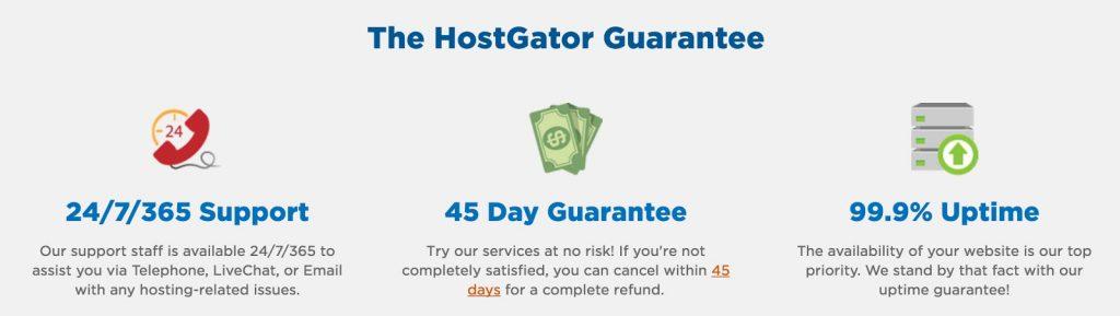 hostgator-web-host