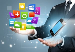 mobile-marketing-is-a-great-way-to-increase-sales-your-retail-business