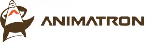 animatron-logo