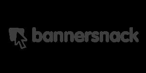 bannersnack-logo
