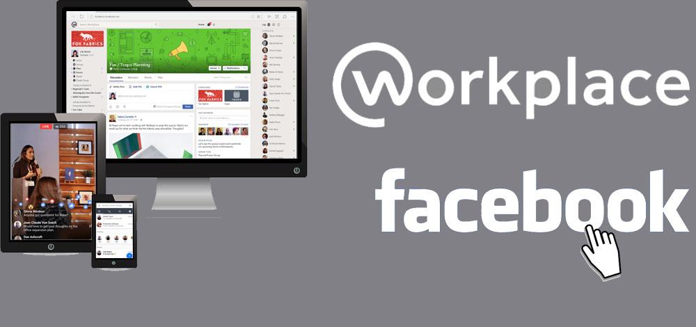workplace-digitalid