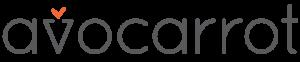 avocarrot