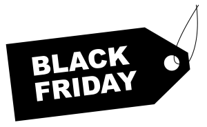 black-friday-2894130_1920