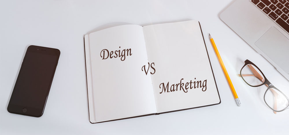 designvsmarketing