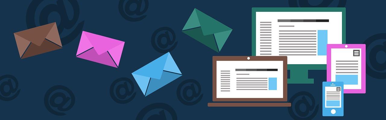 bf990b81e9 Εδώ θα βρείτε μερικά tips που θα σας βοηθήσουν να αυξήσετε τις πωλήσεις σας  μέσω του Email Marketing