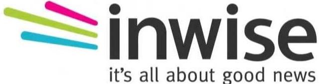 inwise