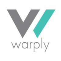warply
