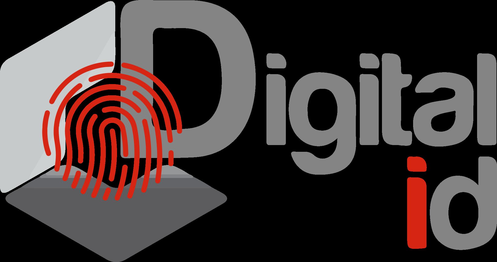 Digitalid.gr
